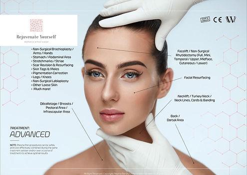 Treatment-Guide-Advanced.jpg