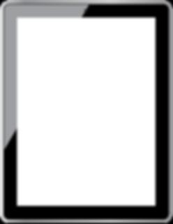 Web design Curacao - Mark-A-web