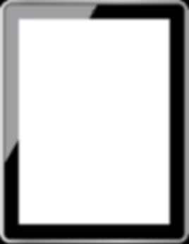 소셜 그래프게임 사이트 -부스타빗
