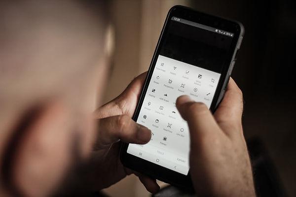 mobile phone 5.jpg