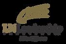 LN Leadership logo.png