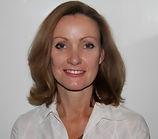 Helen Drennan Image 2021.jpg