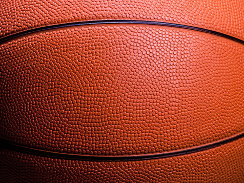 All-FAC Girls Basketball Team Announced