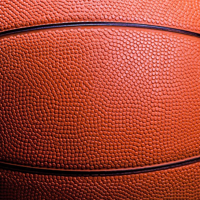 USM Men's Basketball Concessions Event