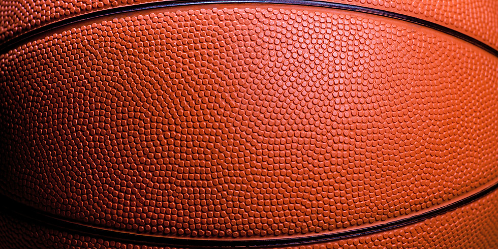 5th/6th Grade Basketball Game @ 4 p.m.
