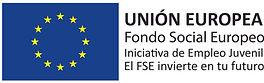 Logotipo FSE Empleo Juvenil Color.jpg