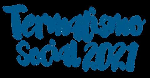 termalismo-social-2021.png