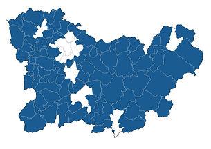 mapa-retodemográfico.jpg