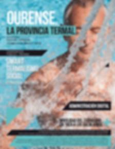 Revista-Termatalia2018.png