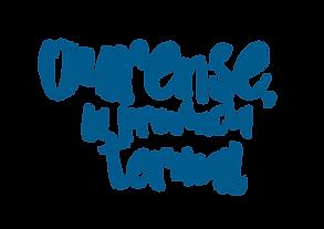 ourense-provincia-termal.png