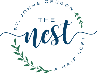 TheNest_Logo_Final.png