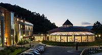 Lobios-Caldaria-Hotel-Balneario--8--1308