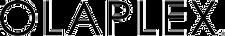 Olaplex_Logo_244x39_673b6cec-5d44-44e5-b