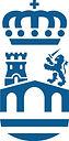 Logo-Dipu-Ok.jpg