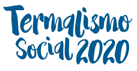 thumbnail_termalismo-social-2020.png
