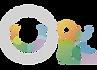 logo_ourensania.png