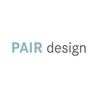 PAIR Logo square PR.png