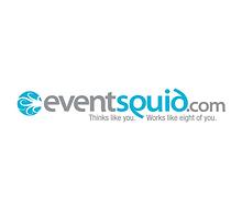 EventSquid logo 2.png