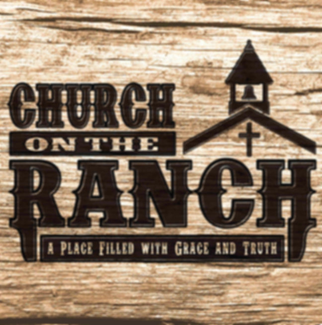 church on the ranch our history (40).jpg