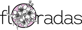 floradas 1.png