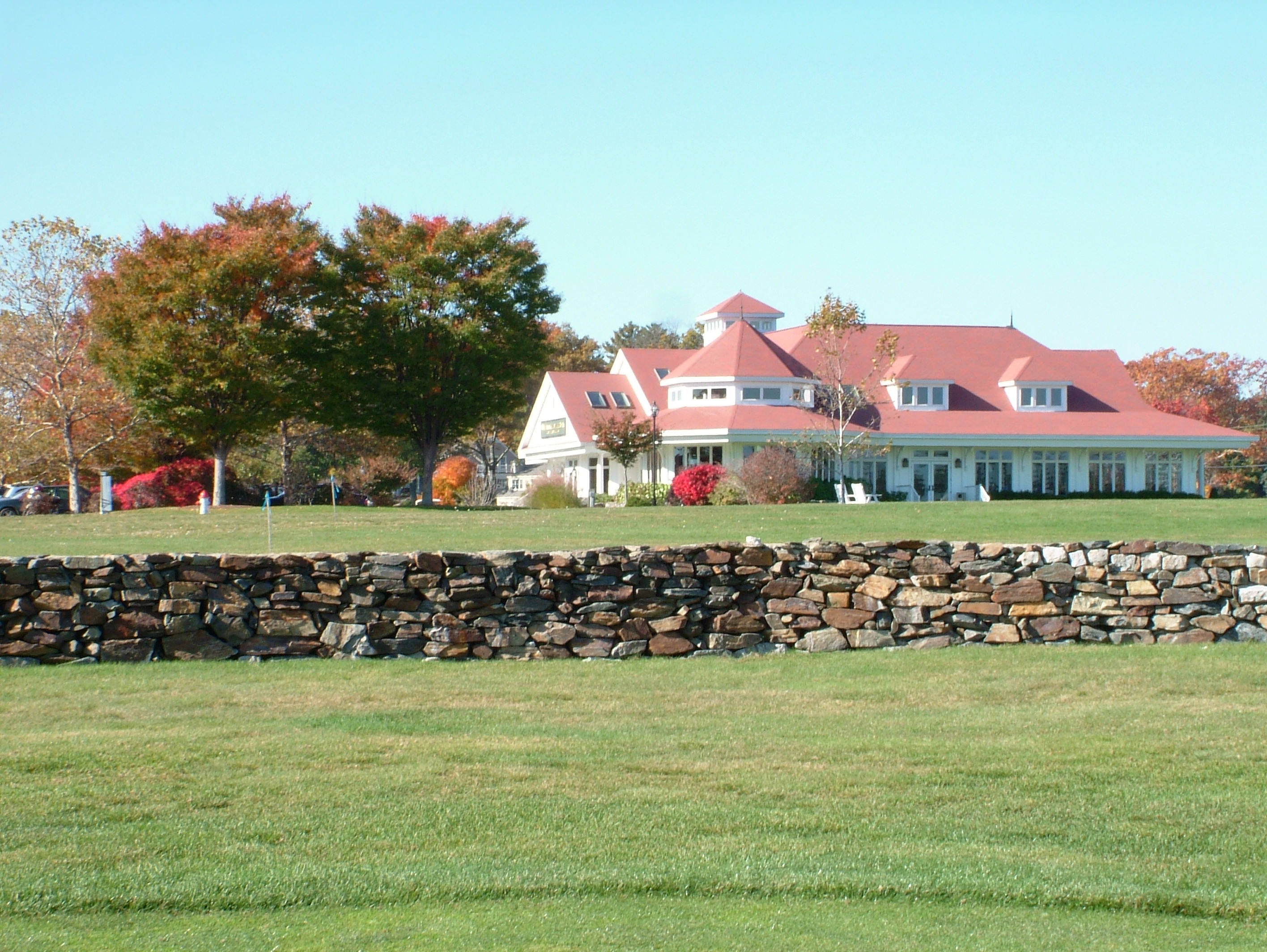 wentworth-by-the-sea-country-club.jpg