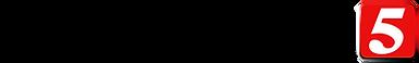 NC5-RGB-BlackTxt-2018.png
