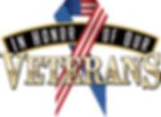 veterans-day-clipart-happy-veterans-day-