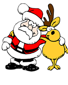 santa cartoon2.png