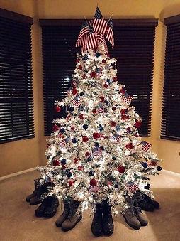 veteran tree.jpg