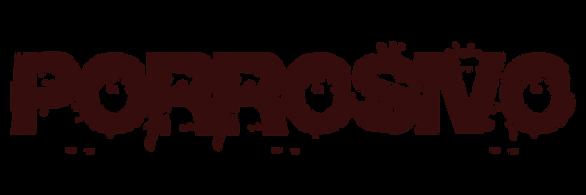 Logo_Mesa de trabajo 1.png