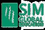 SIM-GE.png