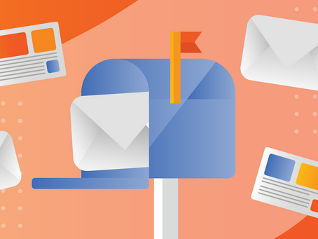 Use Direct Mail Service To Elevate Marketing Campaign