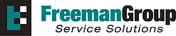 Freeman-Service-Solutions-NEW-LOGO.png
