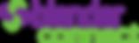 BlenderConnect_temp.png
