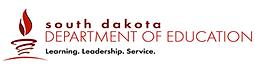 South Dakota DOE.png
