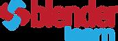 BlenderLearn_logo.png