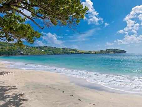 Are long-term Caribbean stays a solution to a winter tourism dip?