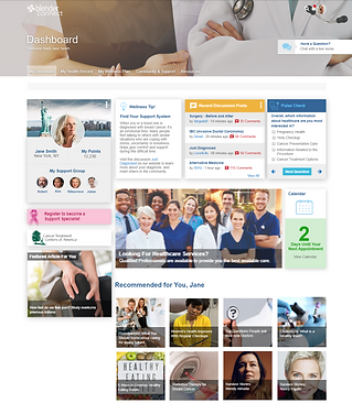 BlenderConnect for Health insurance.PNG