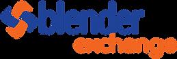 BlenderEx Logo.png