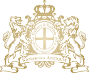logo2-B_large.png