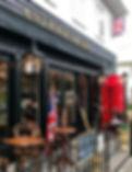 鎌倉山店.jpg