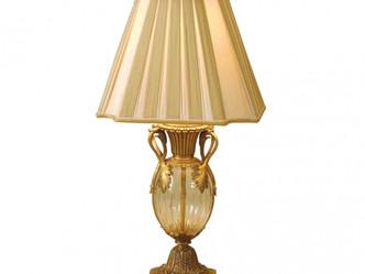 おすすめの英国ランプ|英国高級家具メーカー MAITLAND-SMITHの優美なランプ