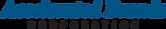 AcceleratedBrands_Logo.png