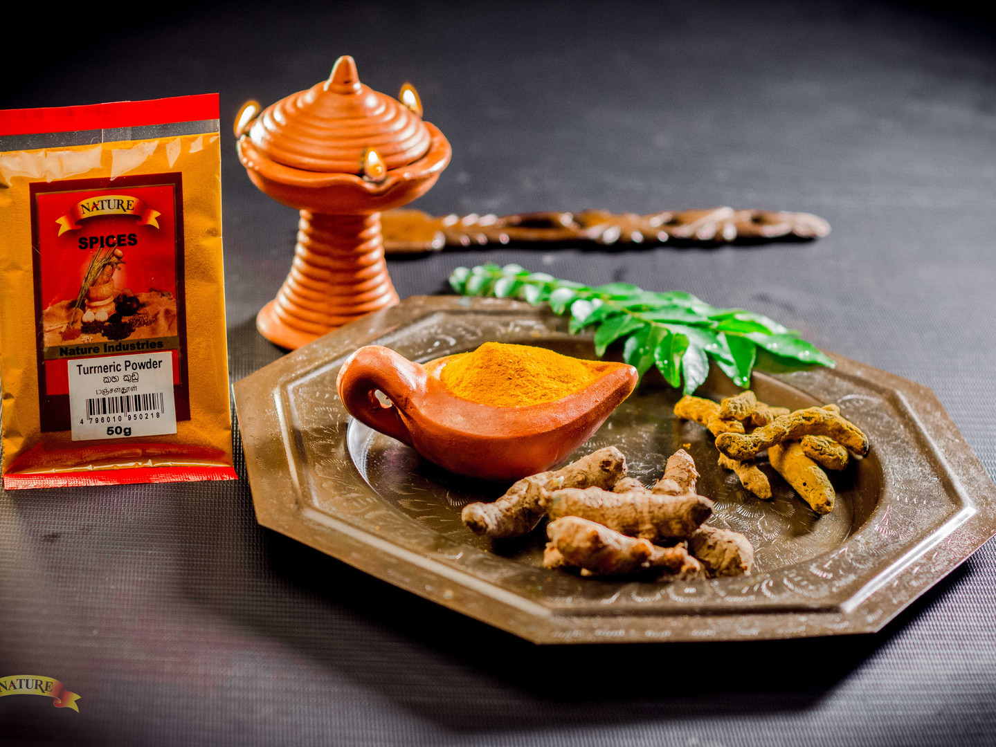 nature spices factory ps-13.jpg