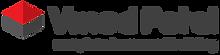Vinod Patel Logo.png