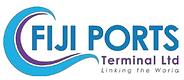 Fiji Ports Terminal Ltd..PNG