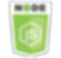 Node JS logo png.png