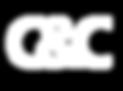 C&C Whte Logo.png
