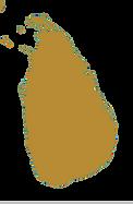 SriLankaOutlineMap_new_edited.png