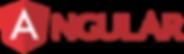 Angular Logo PNG.png
